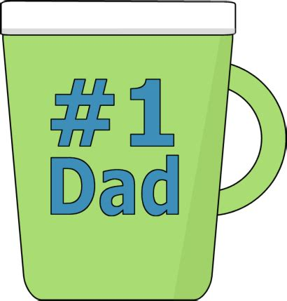 Fathers Day Clipart S Day Clip American Clipart Panda