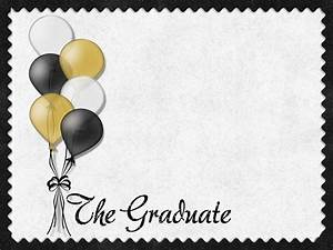 Graduation Background Images - Cliparts.co