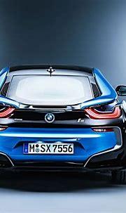 bmw, I8 car, 2015, Hybrib, Future, 4000x3000 Wallpapers HD ...
