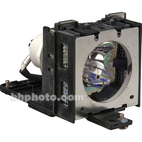 sharp projector l replacement sharp projector replacement l for pg b10s an b10lp b h