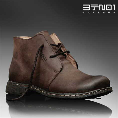 mens casual motorcycle boots casual shoes motorcycle boots men promotion online