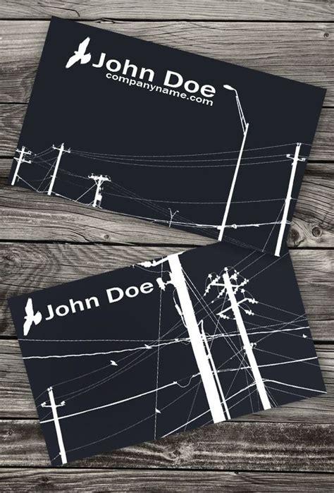images  design templates  electricians