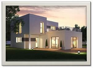 Maison Pierre 77 : pierre terre constructeur de maison individuelle sur ~ Melissatoandfro.com Idées de Décoration