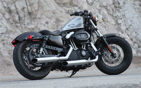 Harley Davidson Iron 1200 Wallpapers by Wallpaper 2018 Harley Davidson Iron 883 69 Images