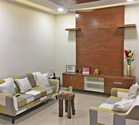 Home Interior Design by Best Interior Designers In Chennai Home Interior