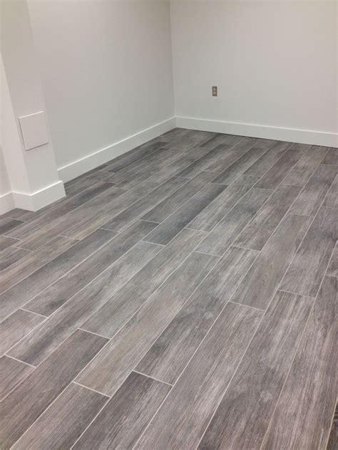 Tile Floring by Porcelain Grey Wood Tile Mb Wood Tile Floors Grey