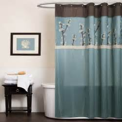 Green Shower Curtain Liner