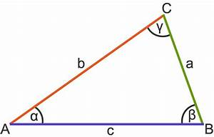 Dreieck Berechnen Rechtwinklig : dreiecke grundlagen einfach online erkl rt sofatutor ~ Themetempest.com Abrechnung