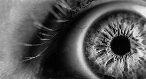 The uses and abuses of hypnosis | Human Givens Institute