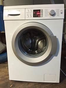 Waschmaschine Bosch Avantixx 7 : waschmaschine bosch waschmaschinen einebinsenweisheit ~ Michelbontemps.com Haus und Dekorationen