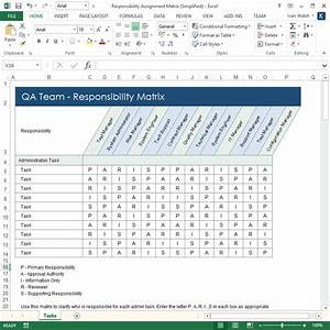 Software Testing Templates  U2013 50 Ms Word   40 Excel
