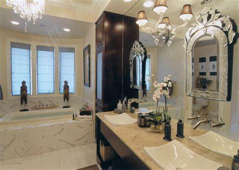 Bathroom Remodeling  Tampa  Temple Terrace Greaves