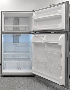Whirlpool Wrt311fzdm Refrigerator Review