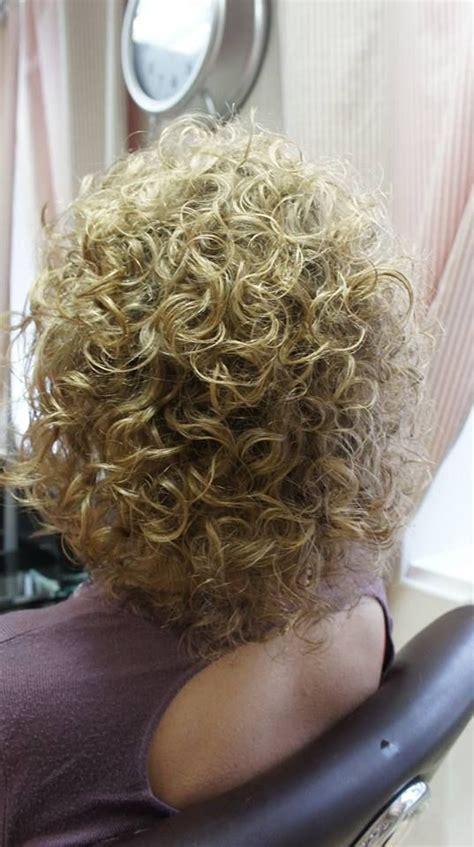 pin  zsofia pink  curls curls curls pinterest hair