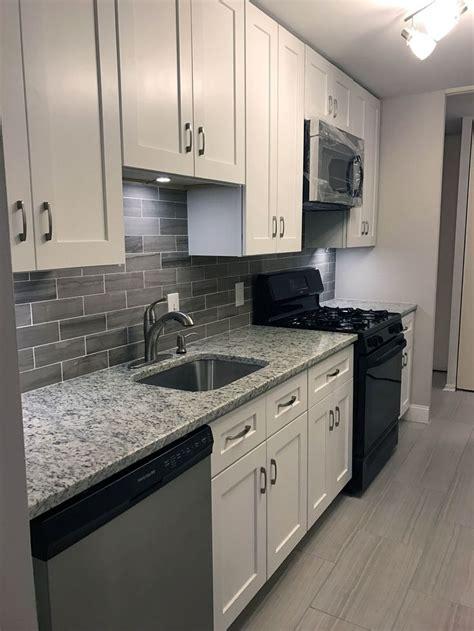 latest galley kitchen richmond   indonesocom