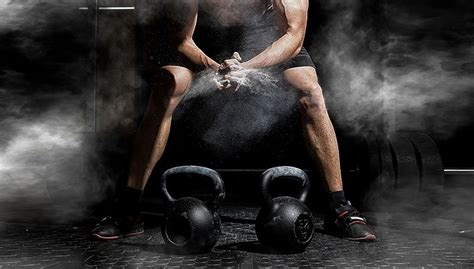 workout kettlebell body total exercises kettlebells
