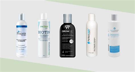 just natural hair loss shoo hair loss shoo wwwjustnaturalhaircarecom hair loss shoo hair growth products for men women hair