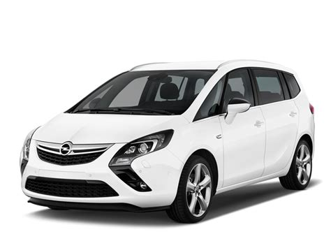 Spain Rental Car Classes