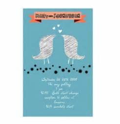 creative wedding invitation wording wedding dress unique wedding invitation wording
