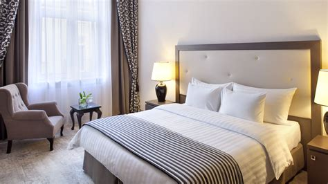 metropolitan boutique hotel rooms