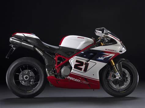 Ducati Motorcycle Desktop Wallpaper. 1098r Bayliss Le 2009