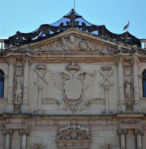 lade ares oficina informaci 243 n turismo de alcal 225 de henares visitas
