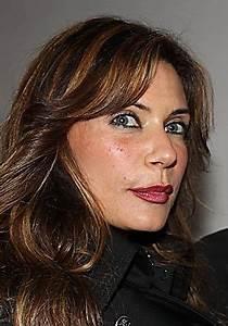 File:Beatrice Bocci.jpg - Wikimedia Commons
