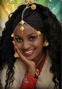 152 Best Images About Habesha On Pinterest Traditional
