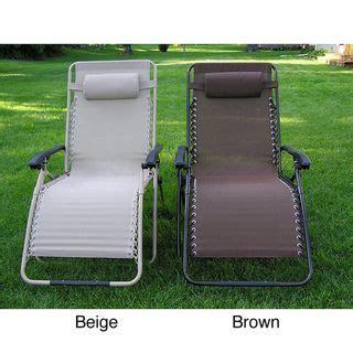 china zero gravity wide recliner lounge chair