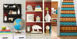 Diy, Home, Decor, Projects