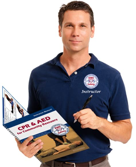 aha instructor forms become an american heart association cpr instructor indy