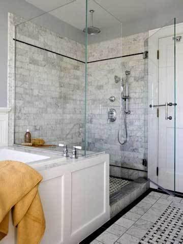 perfect guest bathroom ideas