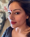 Bipasha Basu shares adorable pictures with a powerful ...