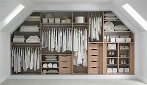 Einbauschrank Selber Bauen : garderobe selber bauen so geht 39 s ~ Watch28wear.com Haus und Dekorationen
