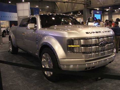 2019 Ford F350 Release Date And Price  Trucks Reviews