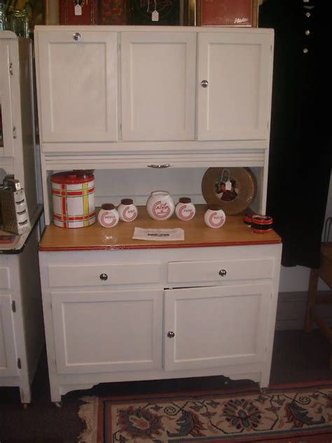 antique kitchen cabinets with flour bin old flour sifter for hoosier cabinet pictures to pin on