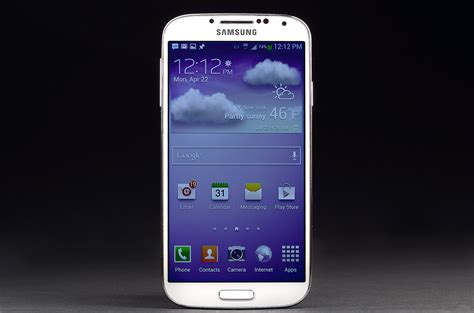 android 4 2 galaxy s4 la mise 224 jour android 4 4 2 kitkat disponible