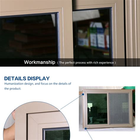 rogenilan series double tinted glass sliding window price philippines buy double pane