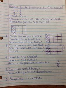 112 Best Images About Fractions On Pinterest
