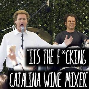 Catalina Wine Mixer Quotes. QuotesGram