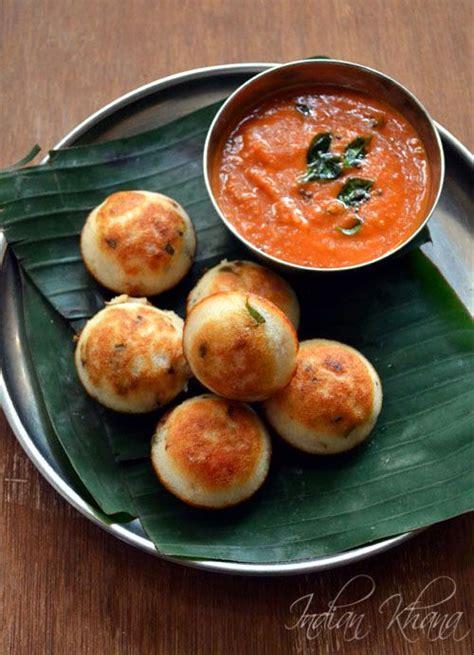 tamil cuisine recipes 21 best cuisine tamil nadu images on indian