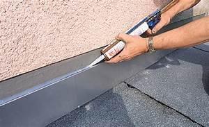 Terrassenplatten Versiegeln Test : pflastersteine fugen versiegeln terrassenfugen versiegeln in nur 4 schritten unkrautfrei ~ Yasmunasinghe.com Haus und Dekorationen