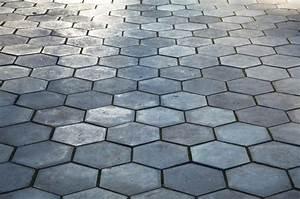 Preis Betonplatten 40x40 : wabenpflaster online kaufen preise und anbieter ~ Michelbontemps.com Haus und Dekorationen