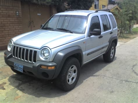 jeep cherokee sport 2002 jeep cherokee sport 2002 service repair manual workshop