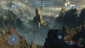 Halo 3 Issue Prevents Halo: MCC from Getting Custom Maps ...