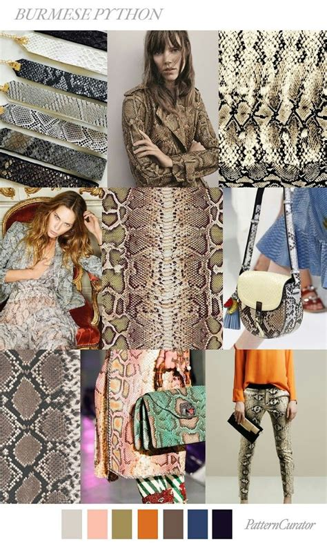 Style Trend Upholstery by 18 Best Fall Winter 2019 2020 Trends Images By