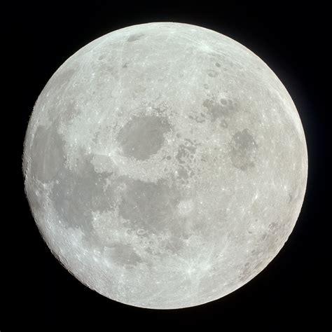 apollo  image    full moon  planetary society