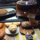 Tru bru organic coffee ei tegutse valdkondades kohvikud, restoranid. Tru Bru Organic Coffee - 527 Photos & 495 Reviews - Coffee & Tea - 7626 E Chapman Ave, Orange ...