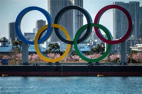 Feb 25, 2021 · the australian city of brisbane is the preferred host for the 2032 summer olympics, the international olympic committee (ioc) announced wednesday, in a move which officials said was designed to. IOC confirms Brisbane as preferred bidder for 2032 Olympics