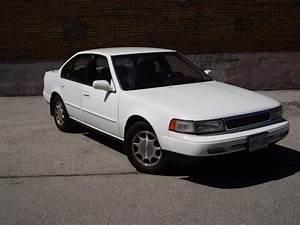 Lelix 1993 Nissan Maxima Specs  Photos  Modification Info At Cardomain